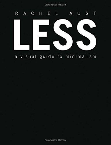 Read pdf less a visual guide to minimalism ebook read pdf by less a visual guide to minimalism fandeluxe Choice Image