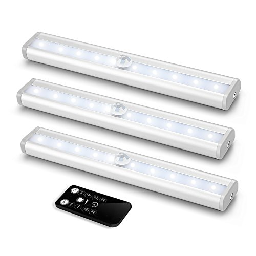 Wireless Led Display Lights in US - 7