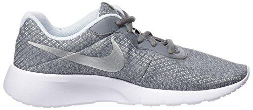 Para Blue Metallic Silver Fly Grey Nike Cortos Texture Tint Gris cool White Hombre Pantalones w4wI1zxqP