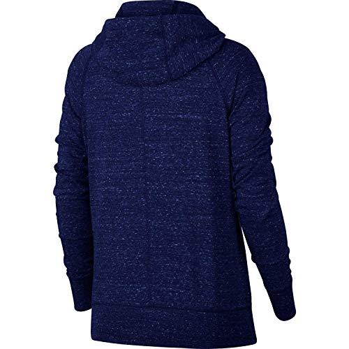 Scarpe Ginnastica sail 654466 001 Void Blue Da Nike Uomo qxEZwUwR
