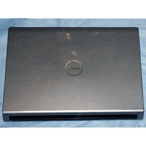 Dell Studio 1537 Black