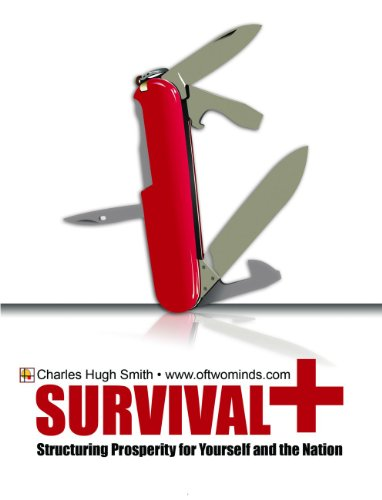 Amazon survival structuring prosperity for yourself and the survival structuring prosperity for yourself and the nation by smith charles hugh fandeluxe Images