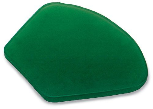 (Saddlemen Saddlegel Raw Gel Pad - Medium/-- by Saddlemen)