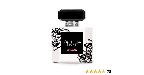 Victoria's Secret Wicked 50ml1.7oz Eau De Parfum Spray EDP