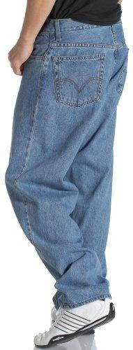 Large Product Image of Levi's Men's 560 Comfort-Fit Jean