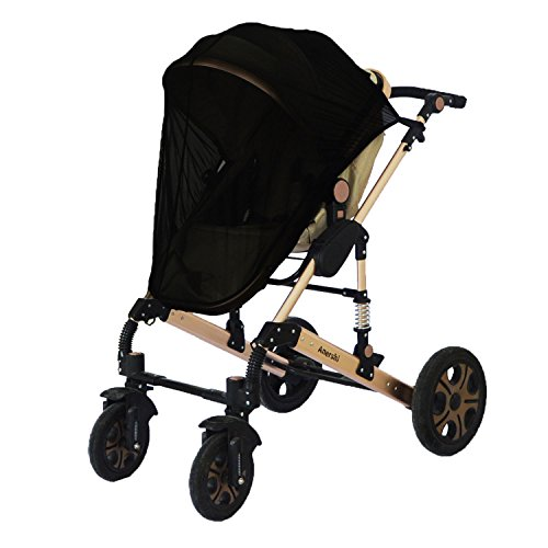 Buggies And Prams - 2