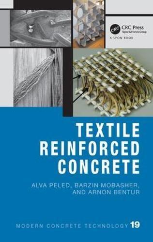 Mechanical Textile Fabric - 4