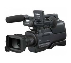 SONY Videocámara MiniDV Alta Definición HVR-HD1000E