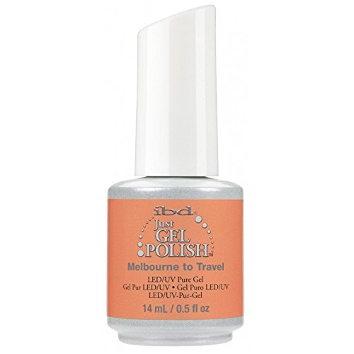 ibd-just-gel-nail-polish-melbourne-to-travel-05-fluid-ounce