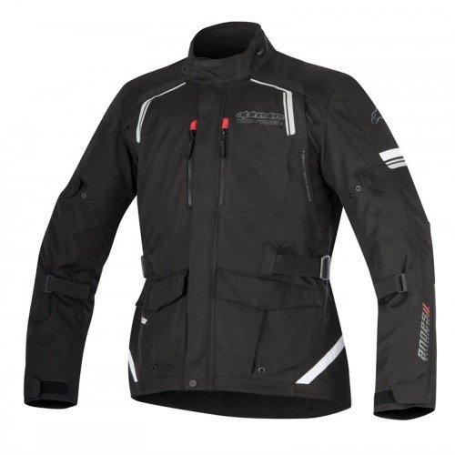 Alpinestars Andes V2 Drystar Men's Street Motorcycle Jackets - ()