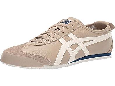 onitsuka tiger mexico 66 mens shoes us