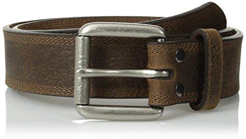 Bestselling Mens Athletic Belts