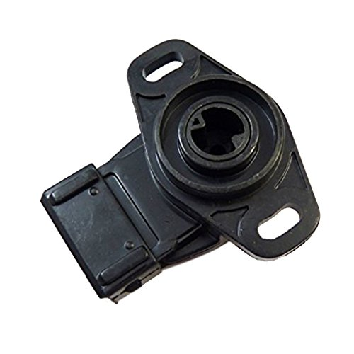 Durable Auto Parts Throttle Position Sensor TPS Accelerator Switch for Mitsubishi Chrysler TH236