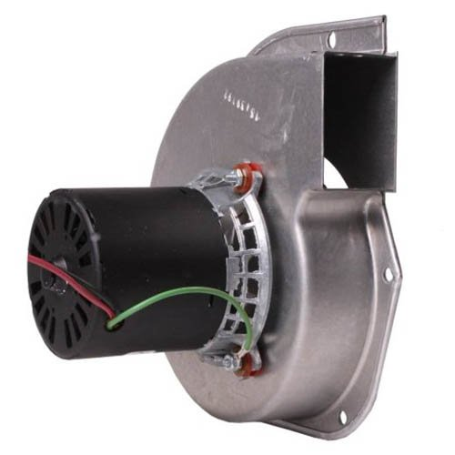 7021-7833 - Fasco NEW Furnace Draft Exhaust Be super welcome Inducer Venter Vent Moto