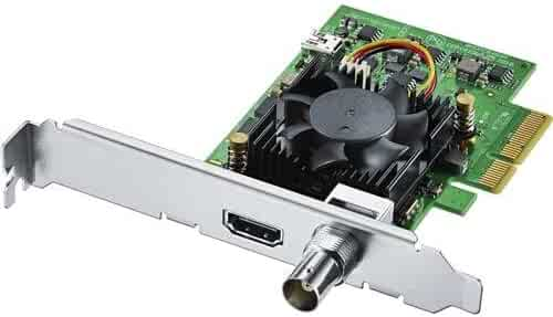 Shopping 4 Stars & Up - Internal TV Tuner & Capture Cards