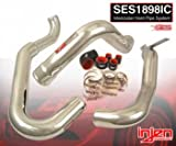 Injen Intercooler Pipe Kit Mitsubishi EVO VIII/MR 03-05