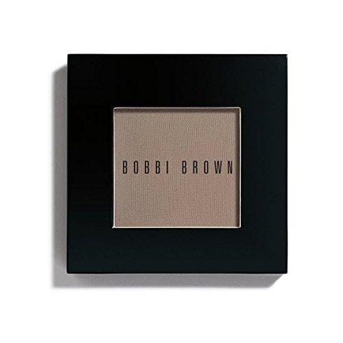 Bobbi Brown Bobbi Brown Eye Shadow Cement