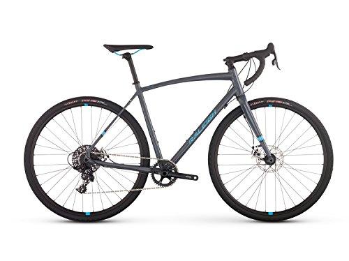 Raleigh-Bikes-Willard-2-All-Road-Bike