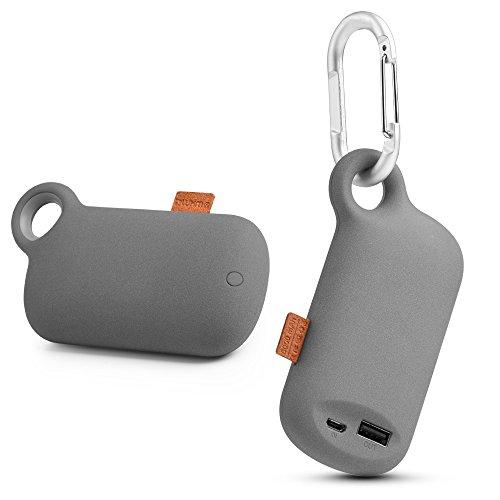 Powerbank Keychain - 7