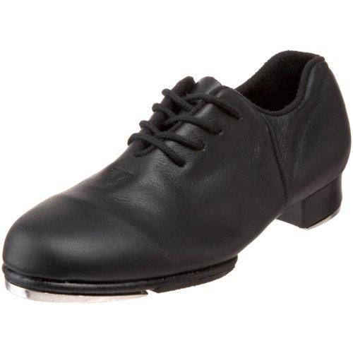 Image of Bloch Dance Girl's Tap-Flex Tap Shoe