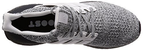 Gretwo de Ultraboost Zapatillas para Ftwwht Ftwwht Entrenamiento Hombre Blanco Adidas OBqzZnwZ