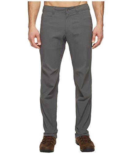 Marmot Verde Pants Slate Grey 32