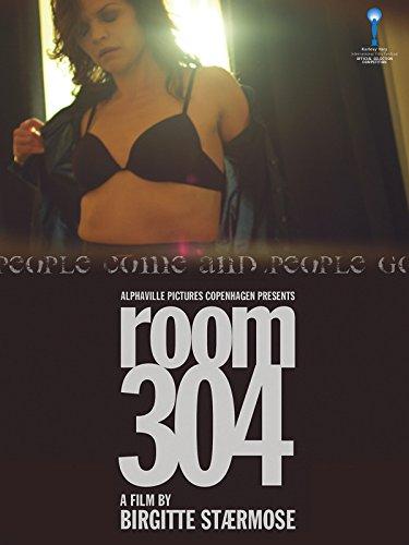 room-304-english-subtitled