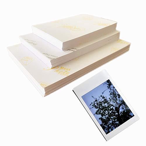 Top Photo Paper