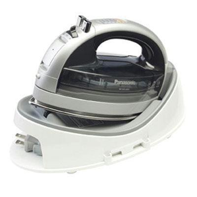 Panasonic NI-WL600 Iron 1500w