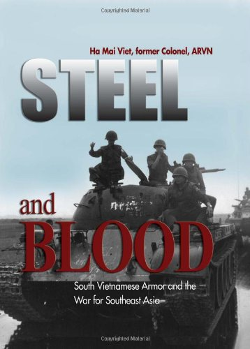 blood and steel - 8
