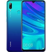 "Huawei P Smart 2019 15,8 cm (6.21"") 3 GB 64 GB Ranura híbrida Dual SIM 4G Azul 3400 mAh - Smartphone (15,8 cm (6.21""), 3 GB, 64 GB, 13 MP, Android 9.0, Azul)"