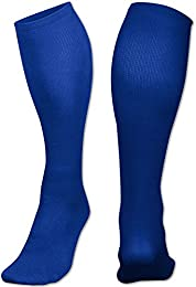 Best Review Adult Featherweight Tube Socks