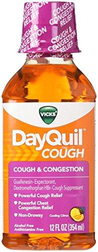 vicks-dayquil-mucus-control-dm-liquid-citrus-blend-flavor-12-fl-oz
