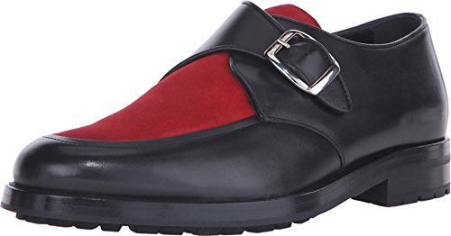 mr-hare-mens-bacon-black-red-loafer
