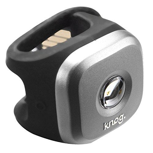 Knog Blinder Rechargeable Led Lights - 6