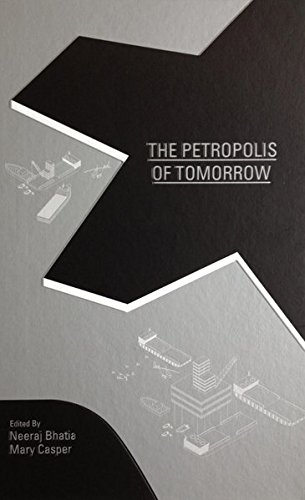[Ebook] The Petropolis of Tomorrow<br />D.O.C