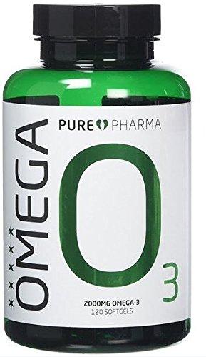 omega 3s 2000mg - 9