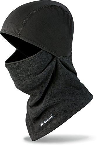 dakine-pro-stretch-headwear-convertible-balaclava-black-one-size