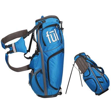 ful-golf-bag