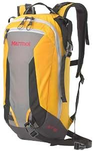 Marmot SideTrack 12 Pack, Orange, One