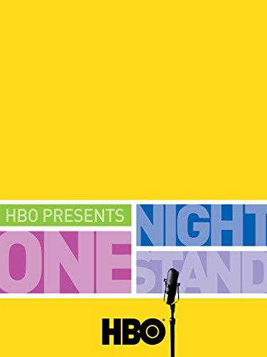 One-Night Stand 44: Eddie Griffin