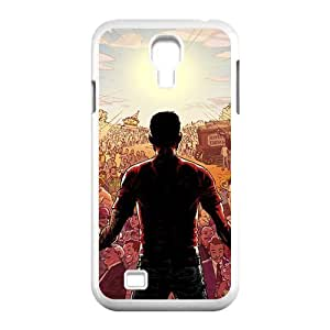 ADTR, Customized Back PC For Case Iphone 5/5S Cover , Wholesale For Case Iphone 5/5S Cover s
