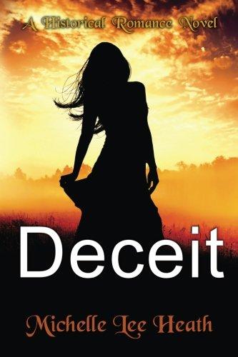 Download Deceit PDF