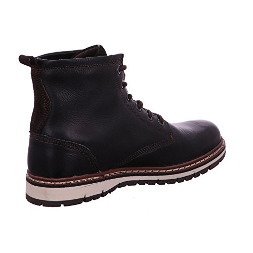 BULLBOXER 877K84988 - Botas para hombre Negro - negro