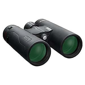 Bushnell Legend Ultra HD L-Series 10x 42mm Binoculars, Black