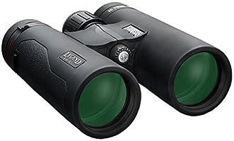 Save 40% on Bushnell Legend binoculars and more