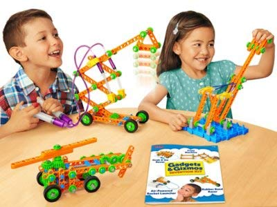 Best Mechanic Toys