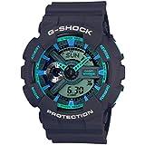 Casio G Shock Men's 'G-Shock'...