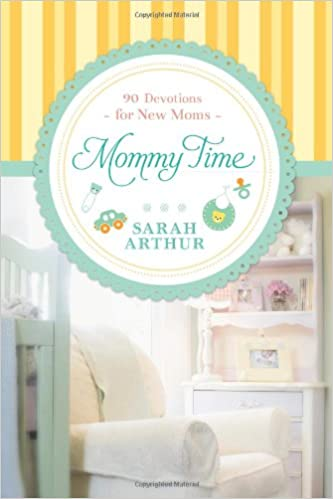 \\ONLINE\\ Mommy Time: 90 Devotions For New Moms. every mejor every Coaching grandes