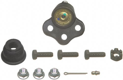 Moog K7392 Ball Joint